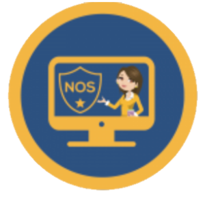 E-safety Training - In Partnership With National Online